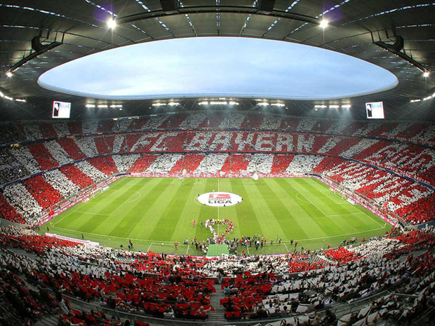 http://ecups.isport.ua/UserFiles/Image/allianz-arena-fc-bayern-inside-620.jpg