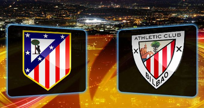фото footballtarget.com